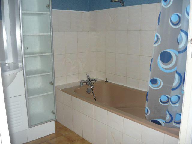 louer appartement 4 pièces 73 m² nancy photo 2