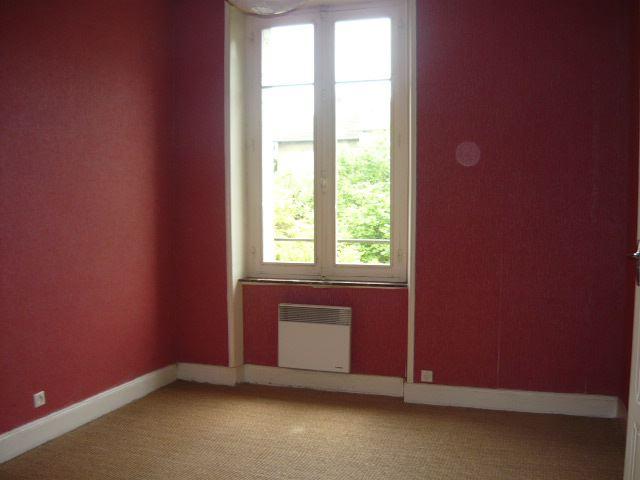 louer appartement 4 pièces 73 m² nancy photo 4