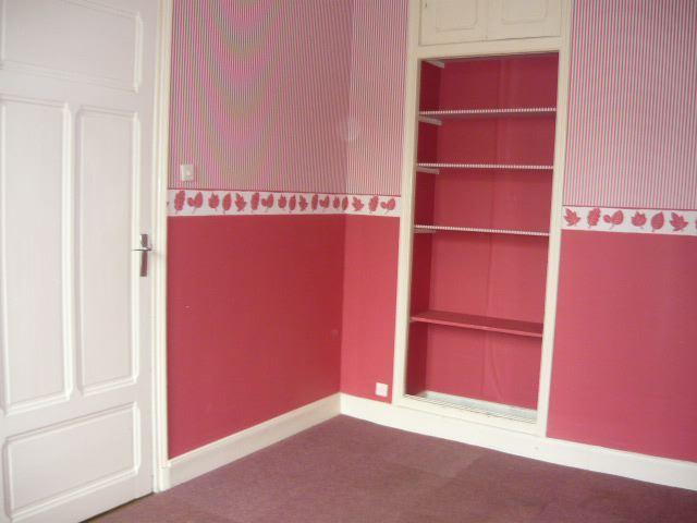 louer appartement 4 pièces 73 m² nancy photo 7