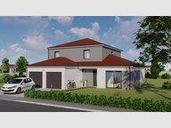 Maison individuelle à vendre F6 à Parroy - Réf. 6318847