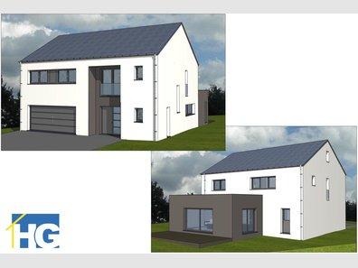 House for sale 4 bedrooms in Kleinbettingen - Ref. 7109375