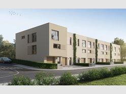 Maison individuelle à vendre 3 Chambres à Sanem - Réf. 6068991