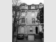 Bureau à louer à Luxembourg-Gare - Réf. 7183103