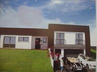 Maison à vendre F7 à Épinal - Réf. 5876479