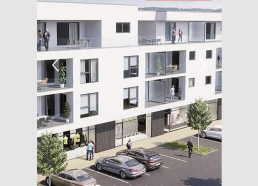 Bureau à louer à Hesperange (LU) - Réf. 7125759