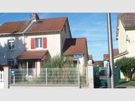 Maison à vendre F4 à Vincey - Réf. 6212351