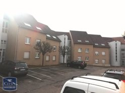 Wohnung zur Miete 2 Zimmer in Pulnoy - Ref. 6806271