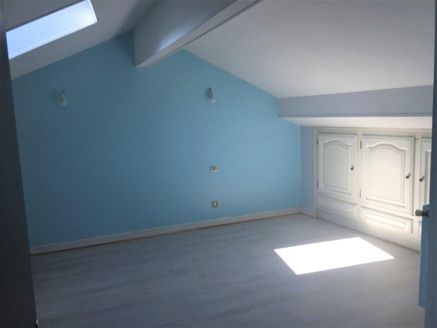 louer appartement 5 pièces 123 m² bar-le-duc photo 7
