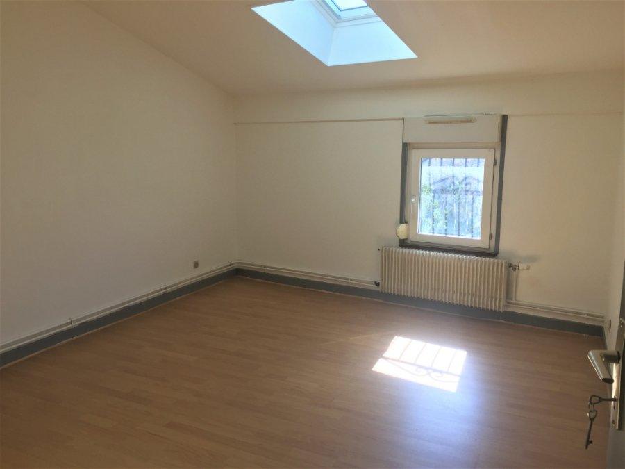 louer appartement 5 pièces 123 m² bar-le-duc photo 5