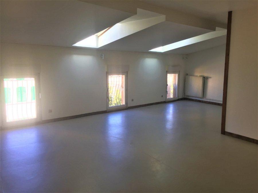louer appartement 5 pièces 123 m² bar-le-duc photo 3