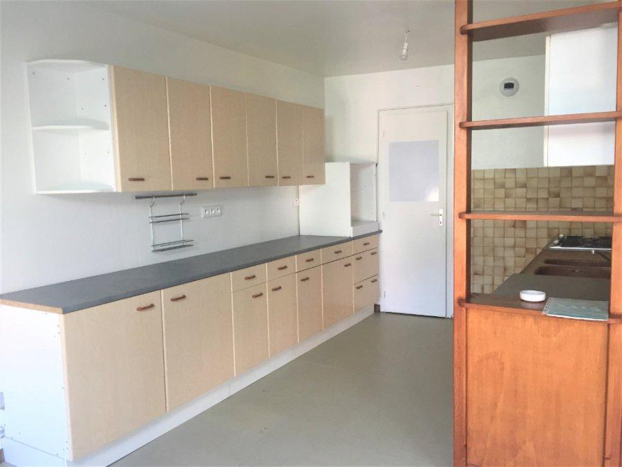 louer appartement 5 pièces 123 m² bar-le-duc photo 2