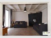 Reihenhaus zur Miete 3 Zimmer in Canach - Ref. 5434111