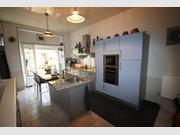 Maison à vendre F6 à Bar-le-Duc - Réf. 7150591