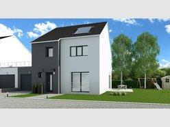 Doppelhaushälfte zum Kauf 3 Zimmer in Hoscheid-Dickt - Ref. 5843967