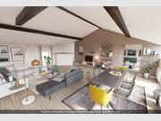 Appartement à vendre F7 à Toul - Réf. 6642687