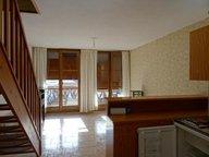 Appartement à louer F2 à Gérardmer - Réf. 6654975