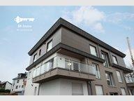 Apartment for rent 2 bedrooms in Weiswampach - Ref. 7310335