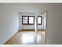 1-Zimmer-Apartment zum Kauf 1 Zimmer in Luxembourg-Limpertsberg - Ref. 6986751