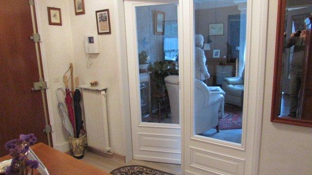 acheter appartement 7 pièces 98 m² béthune photo 4