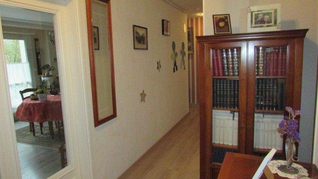 acheter appartement 7 pièces 98 m² béthune photo 3