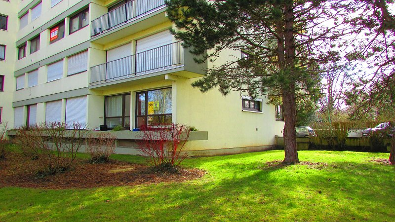 acheter appartement 7 pièces 98 m² béthune photo 2