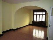 Appartement à louer F4 à Saint-Pol-sur-Mer - Réf. 6269951