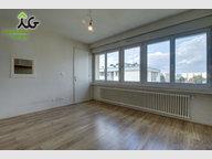 Appartement à vendre F2 à Metz - Réf. 6011903