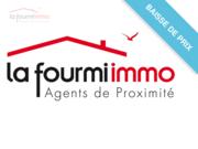 Local commercial à vendre F2 à Niederbronn-les-Bains - Réf. 6274047