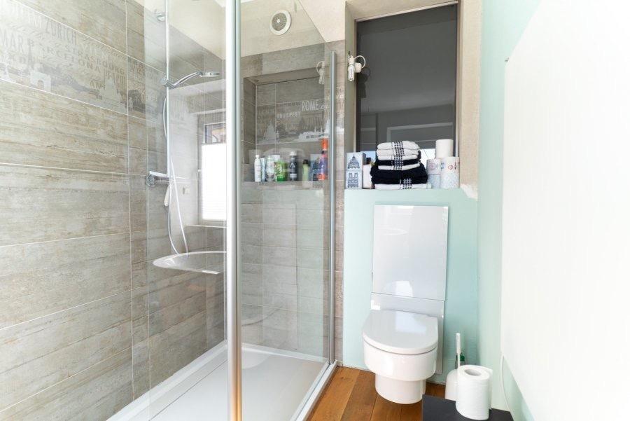 einfamilienhaus kaufen 3 zimmer 100 m² trier foto 4