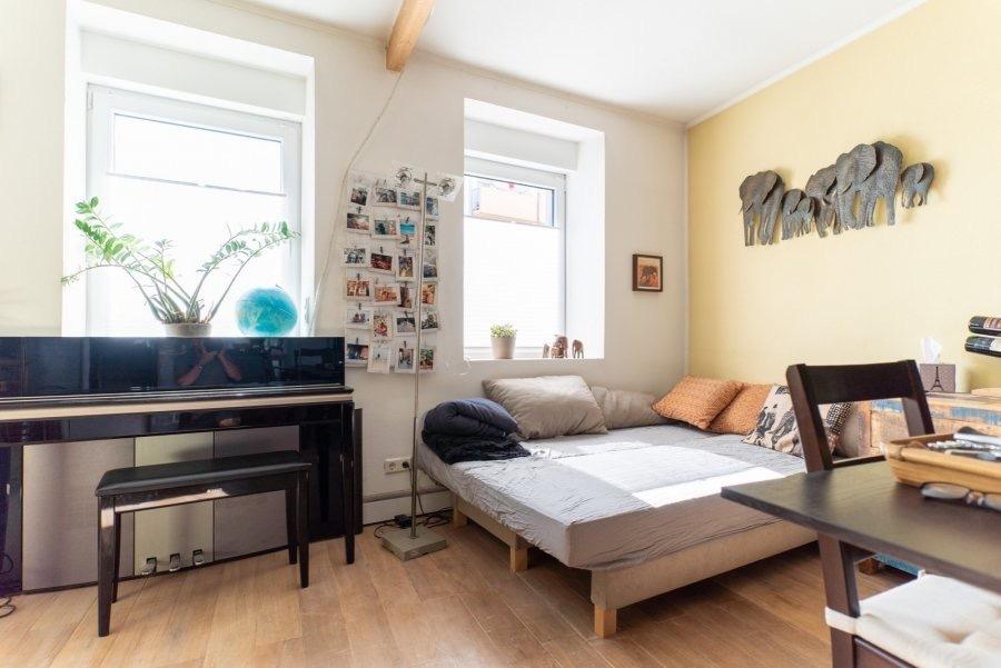 einfamilienhaus kaufen 3 zimmer 100 m² trier foto 5