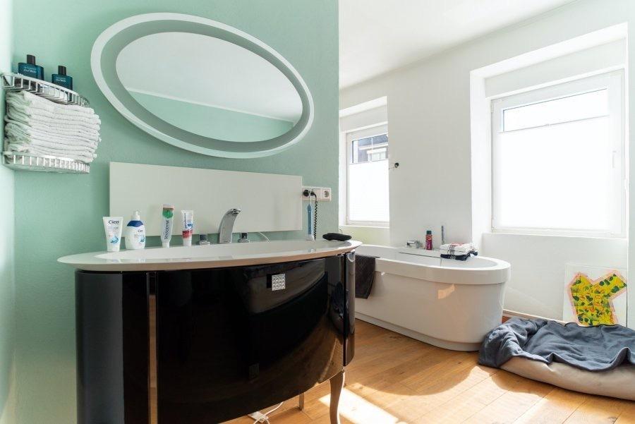 einfamilienhaus kaufen 3 zimmer 100 m² trier foto 6
