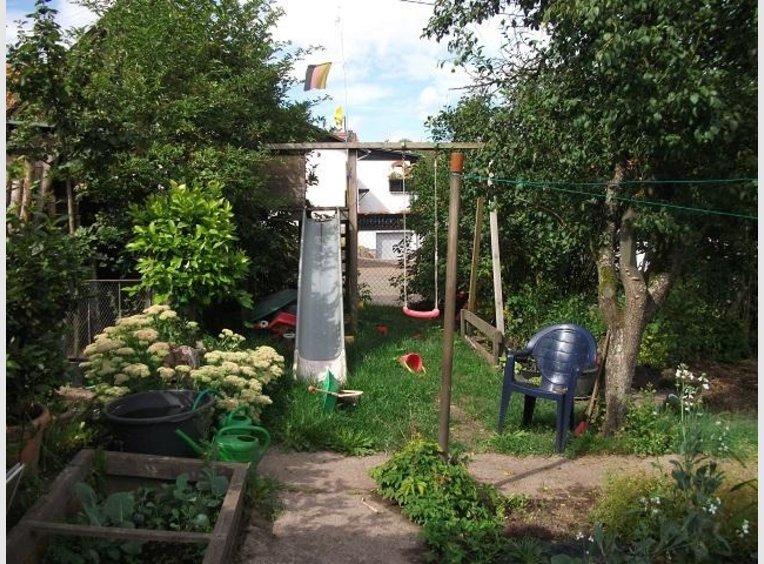 Bauernhaus zum Kauf 6 Zimmer in Freisen DE Ref