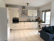 Appartement à louer 2 Chambres à Bridel - Réf. 6163711