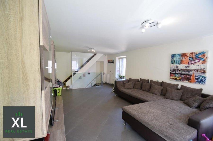 acheter maison 3 chambres 100 m² dudelange photo 1