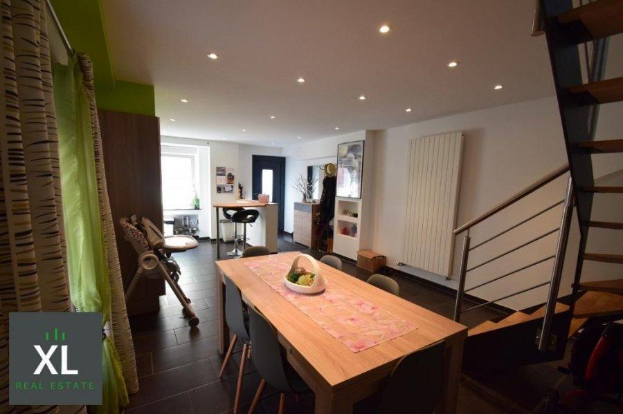 acheter maison 3 chambres 100 m² dudelange photo 2