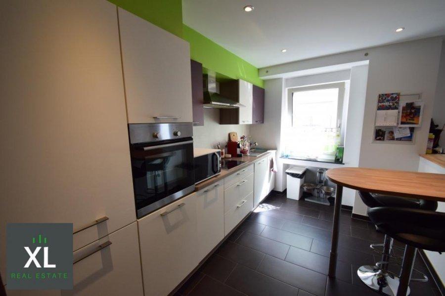 acheter maison 3 chambres 100 m² dudelange photo 4