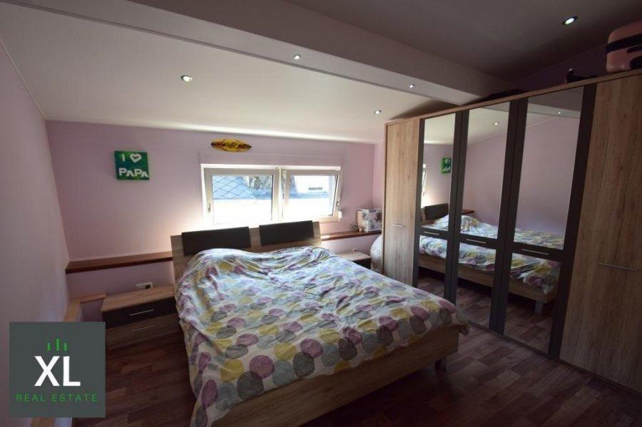 acheter maison 3 chambres 100 m² dudelange photo 5