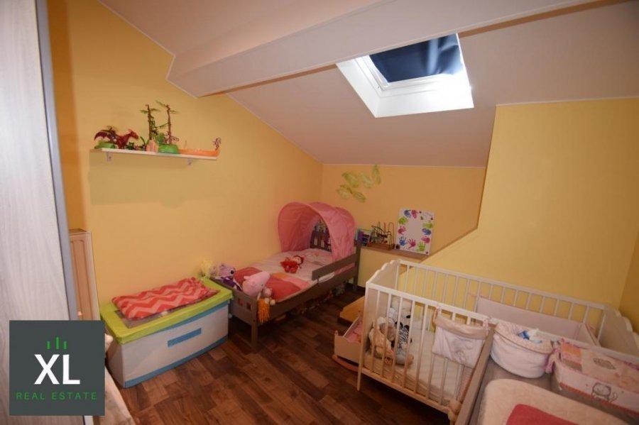 acheter maison 3 chambres 100 m² dudelange photo 6