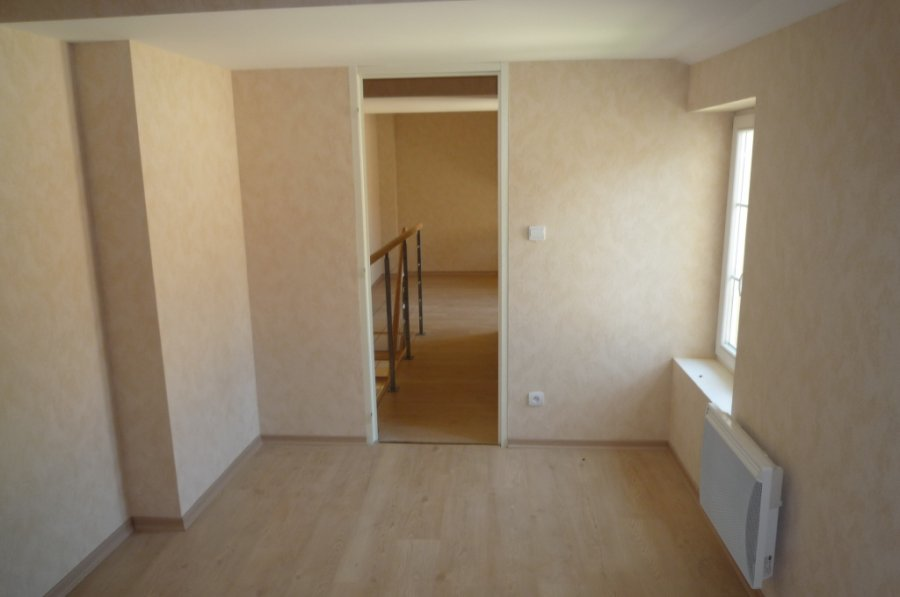 louer appartement 2 pièces 42 m² metz photo 6