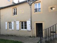 Appartement à louer F2 à Metz - Réf. 6171903