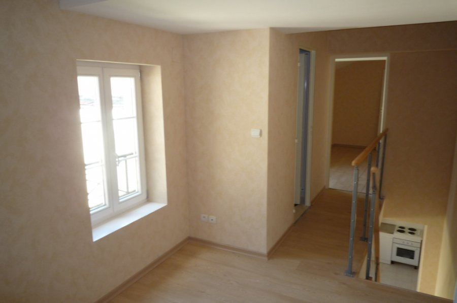 louer appartement 2 pièces 42 m² metz photo 5