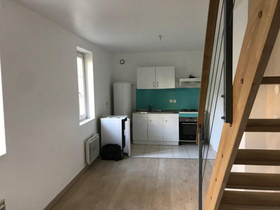 louer appartement 2 pièces 42 m² metz photo 2