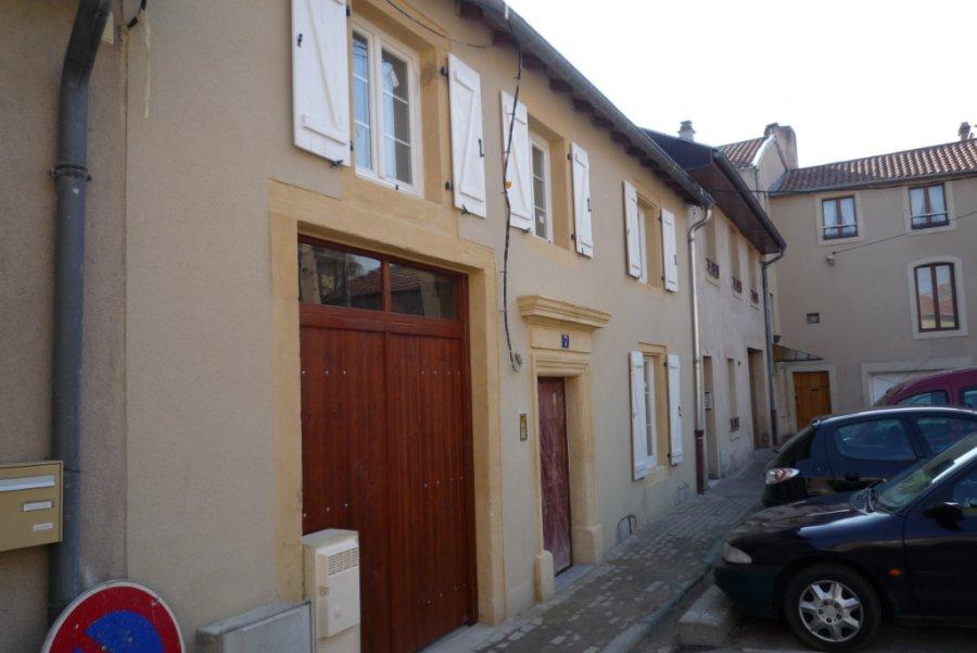 louer appartement 2 pièces 42 m² metz photo 7