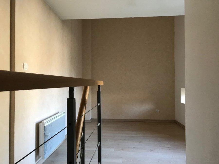louer appartement 2 pièces 42 m² metz photo 4