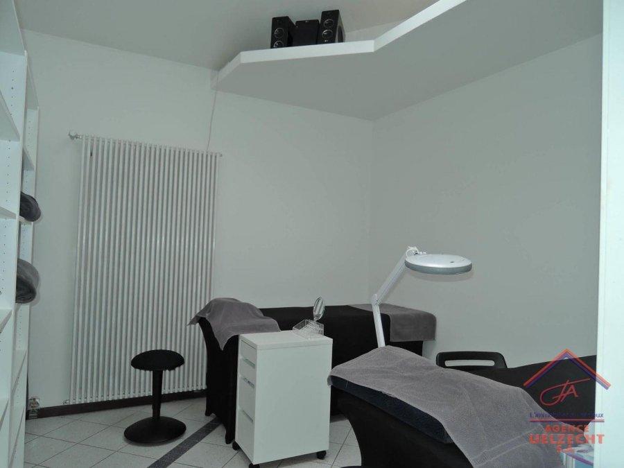 acheter local commercial 0 chambre 162 m² esch-sur-alzette photo 7
