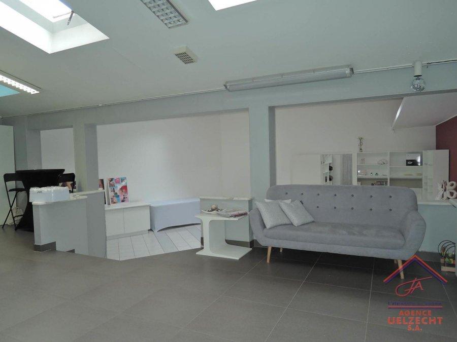 acheter local commercial 0 chambre 162 m² esch-sur-alzette photo 6