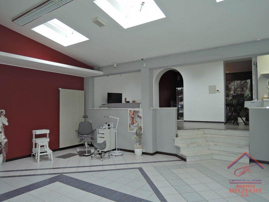 acheter local commercial 0 chambre 162 m² esch-sur-alzette photo 4