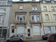 Ladenfläche zum Kauf in Esch-sur-Alzette - Ref. 6311167
