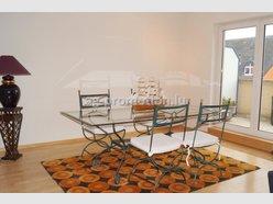 Appartement à vendre 2 Chambres à Bascharage - Réf. 5000447