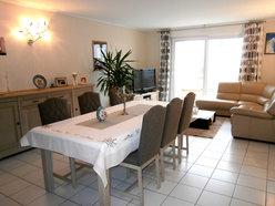 Appartement à vendre F4 à Cosnes-et-Romain - Réf. 5078271